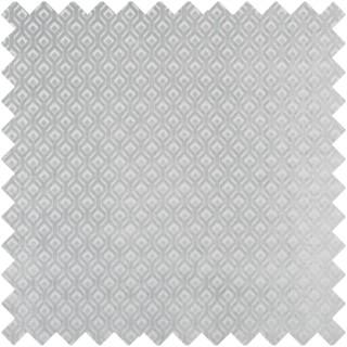Designers Guild Chareau Fabric FDG2789/04