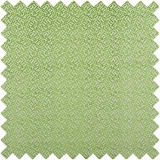Designers Guild Dufrene Fabric FDG2788/01
