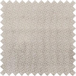 Designers Guild Dufrene Fabric FDG2788/05