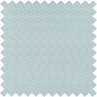 Designers Guild Dufrene Fabric FDG2788/10