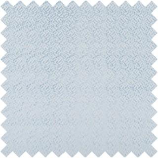 Designers Guild Dufrene Fabric FDG2788/11
