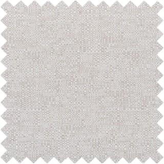 Pettazzi Fabric FDG2790/02 by Designers Guild