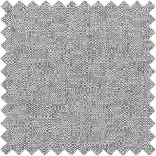 Pettazzi Fabric FDG2790/03 by Designers Guild