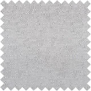 Pettazzi Fabric FDG2790/04 by Designers Guild