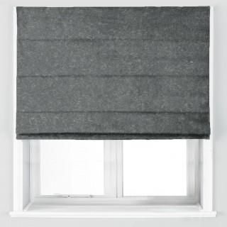 Designers Guild Cheviot Fabric F1865/01