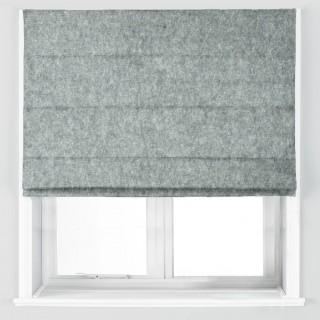 Designers Guild Cheviot Fabric F1865/02