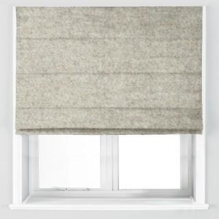 Designers Guild Cheviot Fabric F1865/05