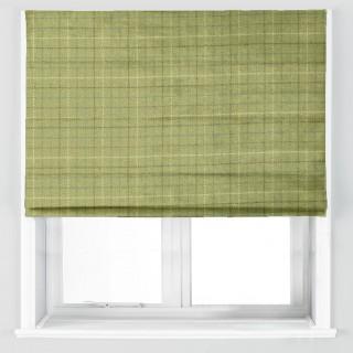 Designers Guild Cheviot Cheviot Tweed Fabric F1867/05