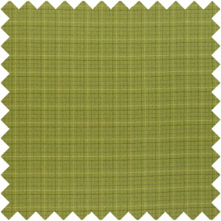 Designers Guild Cheviot Cheviot Tweed Fabric F1867/05