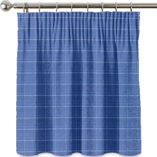 Designers Guild Cheviot Tweed Fabric F1867/06