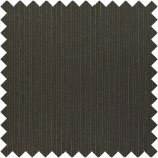 Designers Guild Cheviot Cheviot Twill Fabric F1866/02