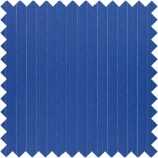 Designers Guild Cheviot Cheviot Twill Fabric F1866/03