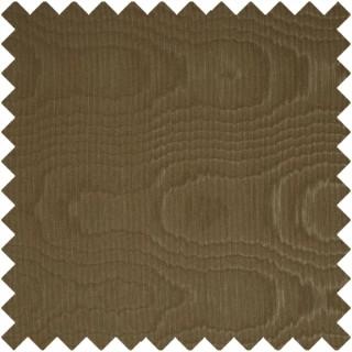 Designers Guild Chinaz Fabric F1352/01