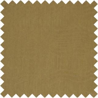 Designers Guild Chinaz Fabric F1352/02
