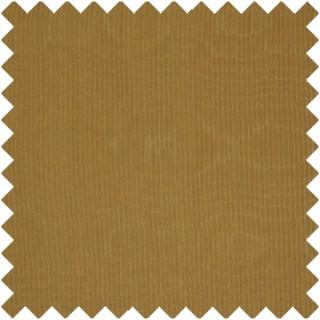 Designers Guild Chinaz Fabric F1352/03