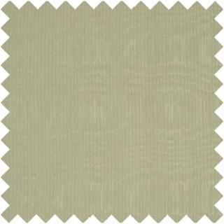 Designers Guild Chinaz Fabric F1352/10
