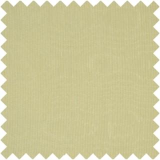 Designers Guild Chinaz Fabric F1352/12