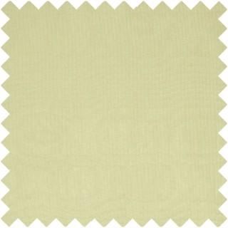 Designers Guild Chinaz Fabric F1352/17