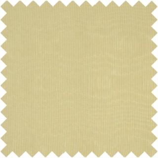 Designers Guild Chinaz Fabric F1352/20