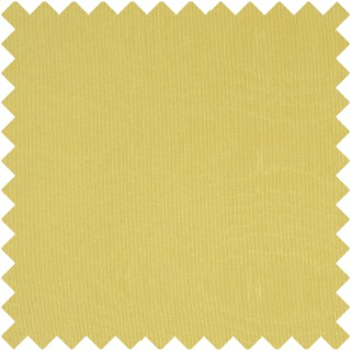 Designers Guild Chinaz Fabric F1352/23