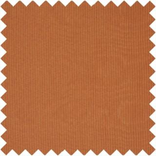 Designers Guild Chinaz Fabric F1352/26