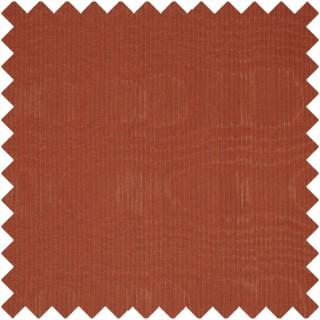 Designers Guild Chinaz Fabric F1352/27