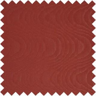 Designers Guild Chinaz Fabric F1352/29