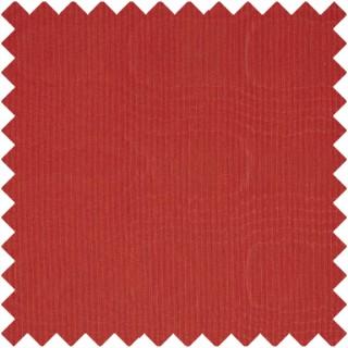 Designers Guild Chinaz Fabric F1352/30