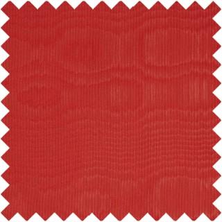 Designers Guild Chinaz Fabric F1352/31