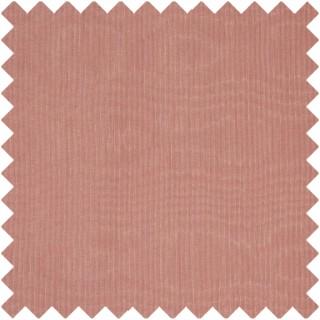 Designers Guild Chinaz Fabric F1352/34