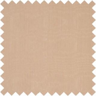 Designers Guild Chinaz Fabric F1352/35