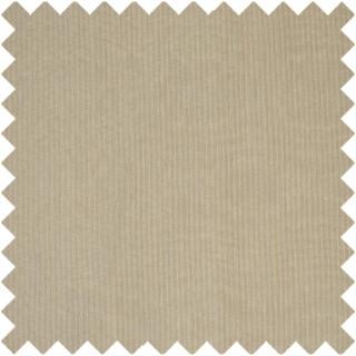 Designers Guild Chinaz Fabric F1352/36