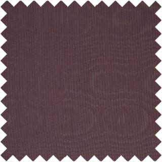 Designers Guild Chinaz Fabric F1352/38