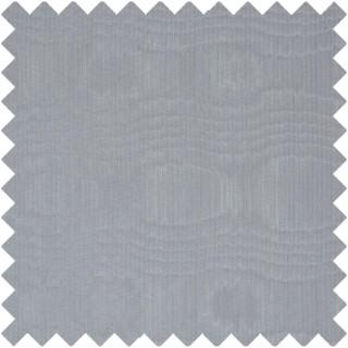 Designers Guild Chinaz Fabric F1352/39