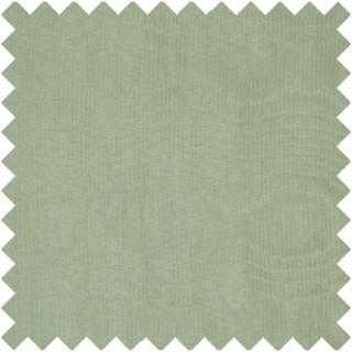 Designers Guild Chinaz Fabric F1352/41