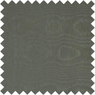Designers Guild Chinaz Fabric F1352/42