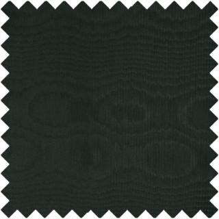 Designers Guild Chinaz Fabric F1352/43