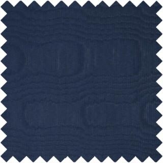 Designers Guild Chinaz Fabric F1352/44