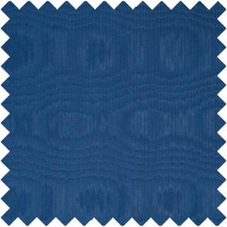 Designers Guild Chinaz Fabric F1352/45