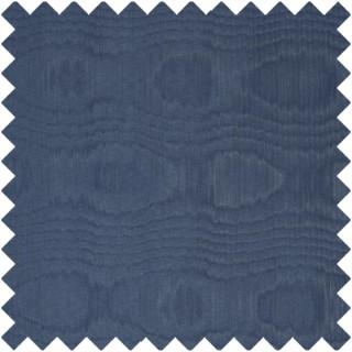 Designers Guild Chinaz Fabric F1352/46