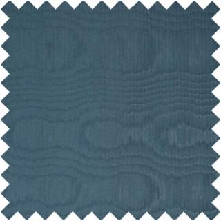 Designers Guild Chinaz Fabric F1352/47
