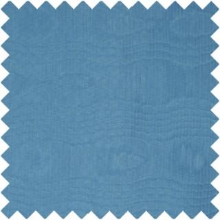 Designers Guild Chinaz Fabric F1352/48