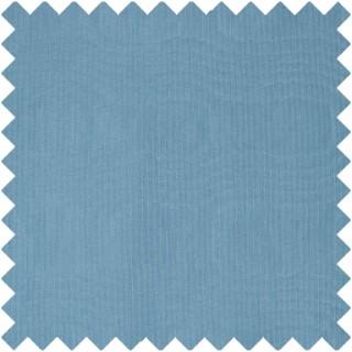 Designers Guild Chinaz Fabric F1352/49