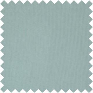 Designers Guild Chinaz Fabric F1352/50