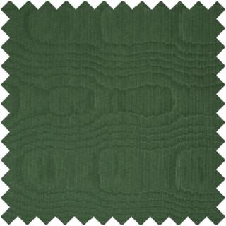 Designers Guild Chinaz Fabric F1352/53
