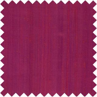 Designers Guild Chinon Fabric F1165/01