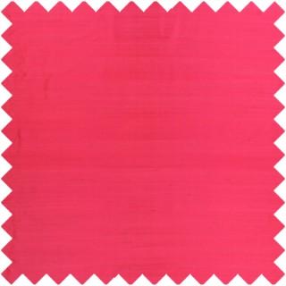 Designers Guild Chinon Fabric F1165/02