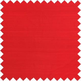Designers Guild Chinon Fabric F1165/03
