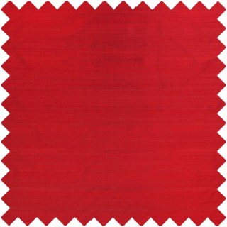 Designers Guild Chinon Fabric F1165/04