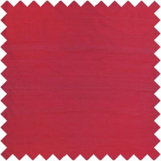 Designers Guild Chinon Fabric F1165/06